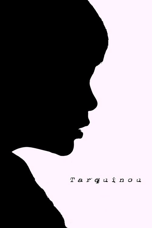 Tarquinou